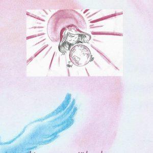 Meditatie CD Balans in de nieuwe tijd