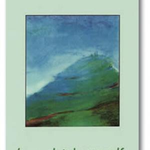 Meditatie CD Spirituele ontwikkeling | Leven als je hogere zelf